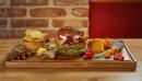Burger Bar - obrázek 11