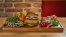 Burger Bar - obrázek 13