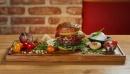 Burger Bar - obrázek 15