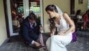 Svatby - obrázek 26