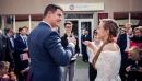 Svatby - obrázek 20
