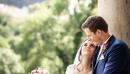 Svatby - obrázek 23