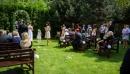 Svatby - obrázek 29