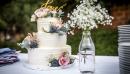 Svatby - obrázek 30