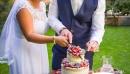 Svatby - obrázek 5