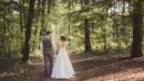 Svatby - obrázek 32