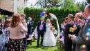 Svatby - obrázek 21