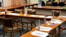 Konferenční prostory - obrázek 20