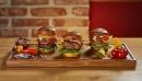 Burger Bar - obrázek 9