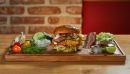 Burger Bar - obrázek 12
