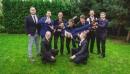Weddings - obrázek 24