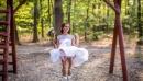 Weddings - obrázek 27