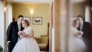 Weddings - obrázek 29