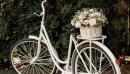 Weddings - obrázek 34