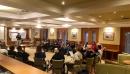 Meeting facilities - obrázek 13