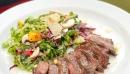 Restaurace - obrázek 6