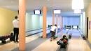 Bowling - obrázek 2