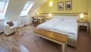 Accommodation - obrázek 2