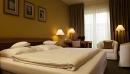 Accommodation - obrázek 3