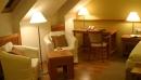 Accommodation - obrázek 6
