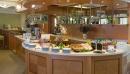 Restaurace - obrázek 1