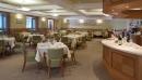 Restaurace - obrázek 2