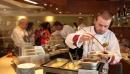 Restaurace - obrázek 3