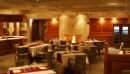 Restaurace - obrázek 4