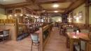 Burger Bar - obrázek 1