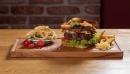Burger Bar - obrázek 4
