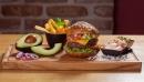 Burger Bar - obrázek 5