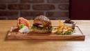 Burger Bar - obrázek 8