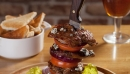 Burger Bar - obrázek 10