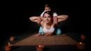 Wellness - obrázek 3