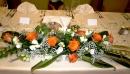 Svatby - obrázek 16