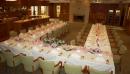 Svatby - obrázek 19