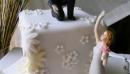 Svatby - obrázek 27