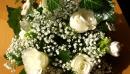 Svatby - obrázek 13