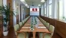 Konferenční prostory - obrázek 3