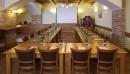 Konferenční prostory - obrázek 9