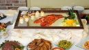 Restaurant - obrázek 4