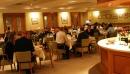 Restaurant - obrázek 6