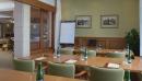 Meeting facilities - obrázek 6