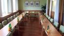 Meeting facilities - obrázek 7