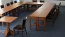 Meeting facilities - obrázek 8