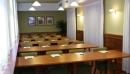 Meeting facilities - obrázek 1