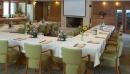 Meeting facilities - obrázek 9