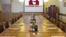 Meeting facilities - obrázek 10