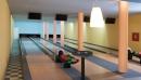Bowling - obrázek 1