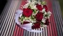 Weddings - obrázek 20